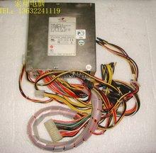 original 1 PCS 600W ZIPPY PSM-6600PE selling with good quality