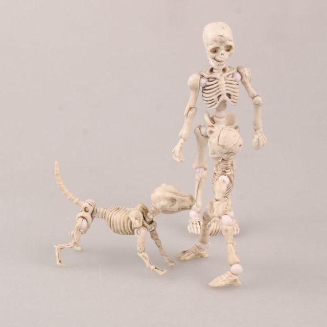 Pale Orange aliexpress : buy skull body chan pale orange color 8cm figma