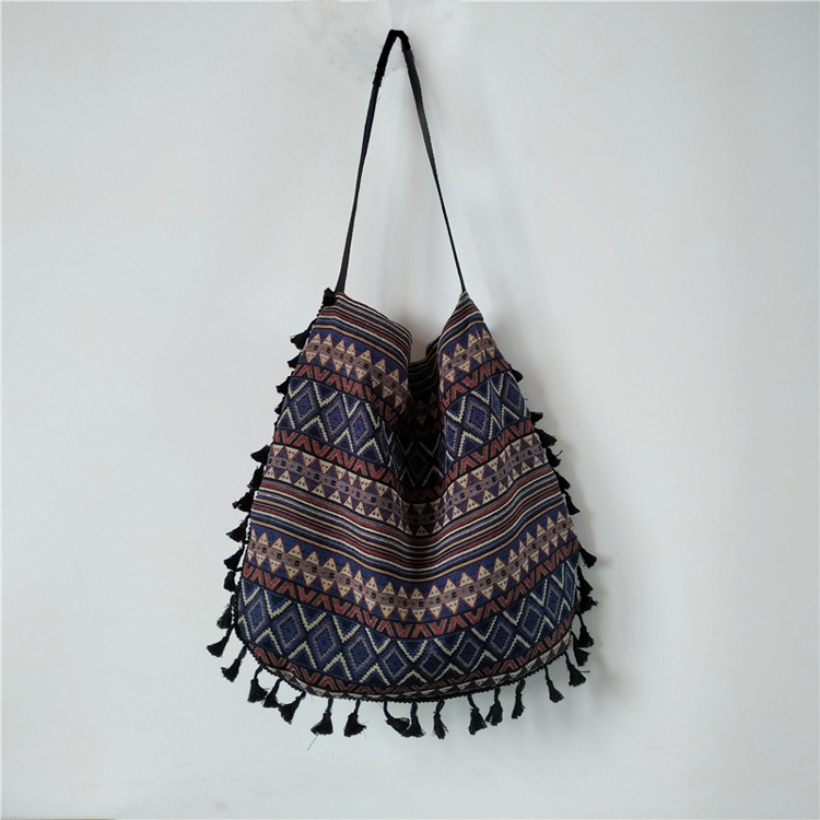 s bags women vintage shoulder bag women's handbags (6)