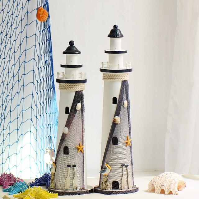 Schrank Leuchtturm Tchibo – Zuhause Image Idee
