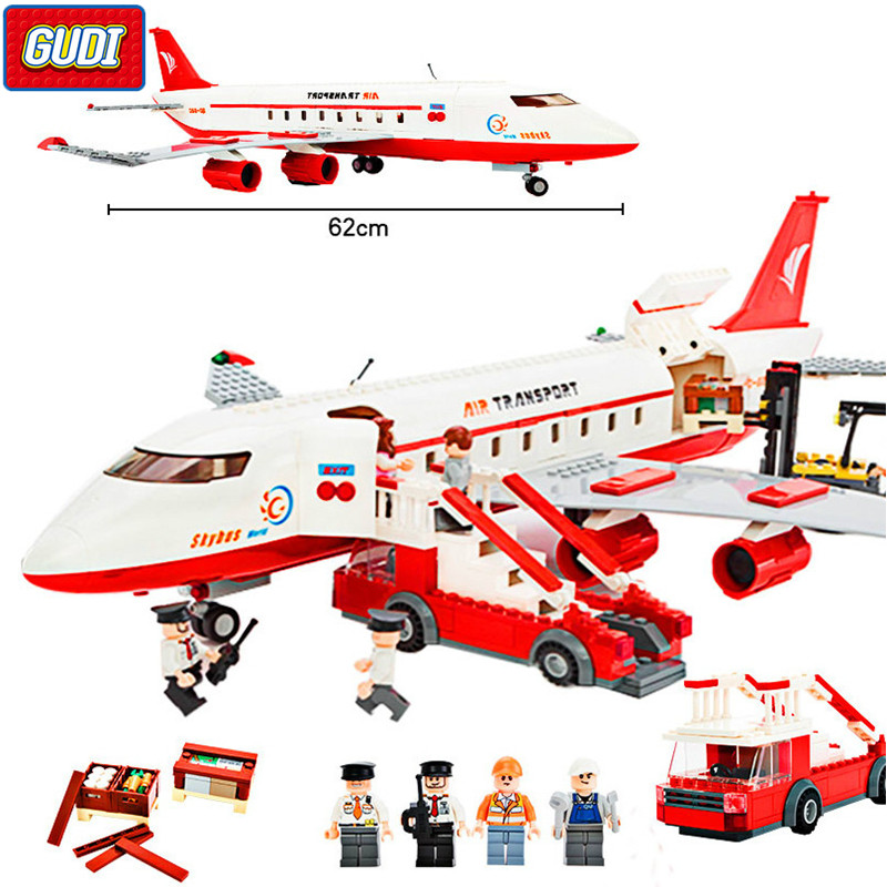 fighter plane font with Cheap Lego Airplane Set on G 6mjsk9ansvr63jcdoc6h1a0 moreover Avion De  bate Silueta 744206 together with Wholesale Lego Aircraft Carriers moreover Yqmtpv as well Flying High In The Sky Worksheet.