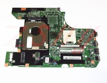 for Lenovo IdeaPad Z575 laptop motherboard 48.4M502.011 55.4M501.001 AMD DDR3 Free Shipping 100% test ok стоимость