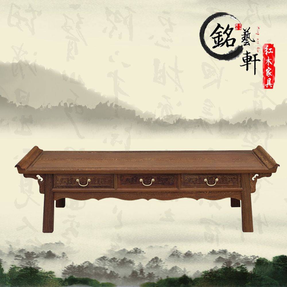 Achetez en gros chinois tv cabinet en ligne des for Grossiste chinois meuble