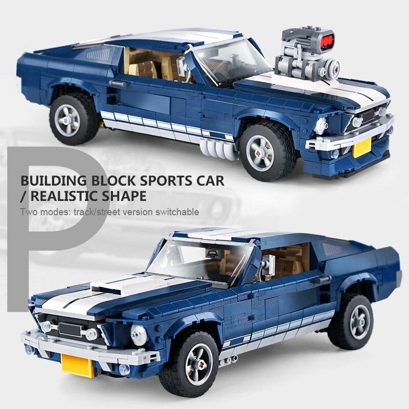 Nouveau 07121 07102 Super héros Iron Man Hall of Armour Compatible Legoing 76125 blocs de construction briques enfants jouets cadeau de noël - 3