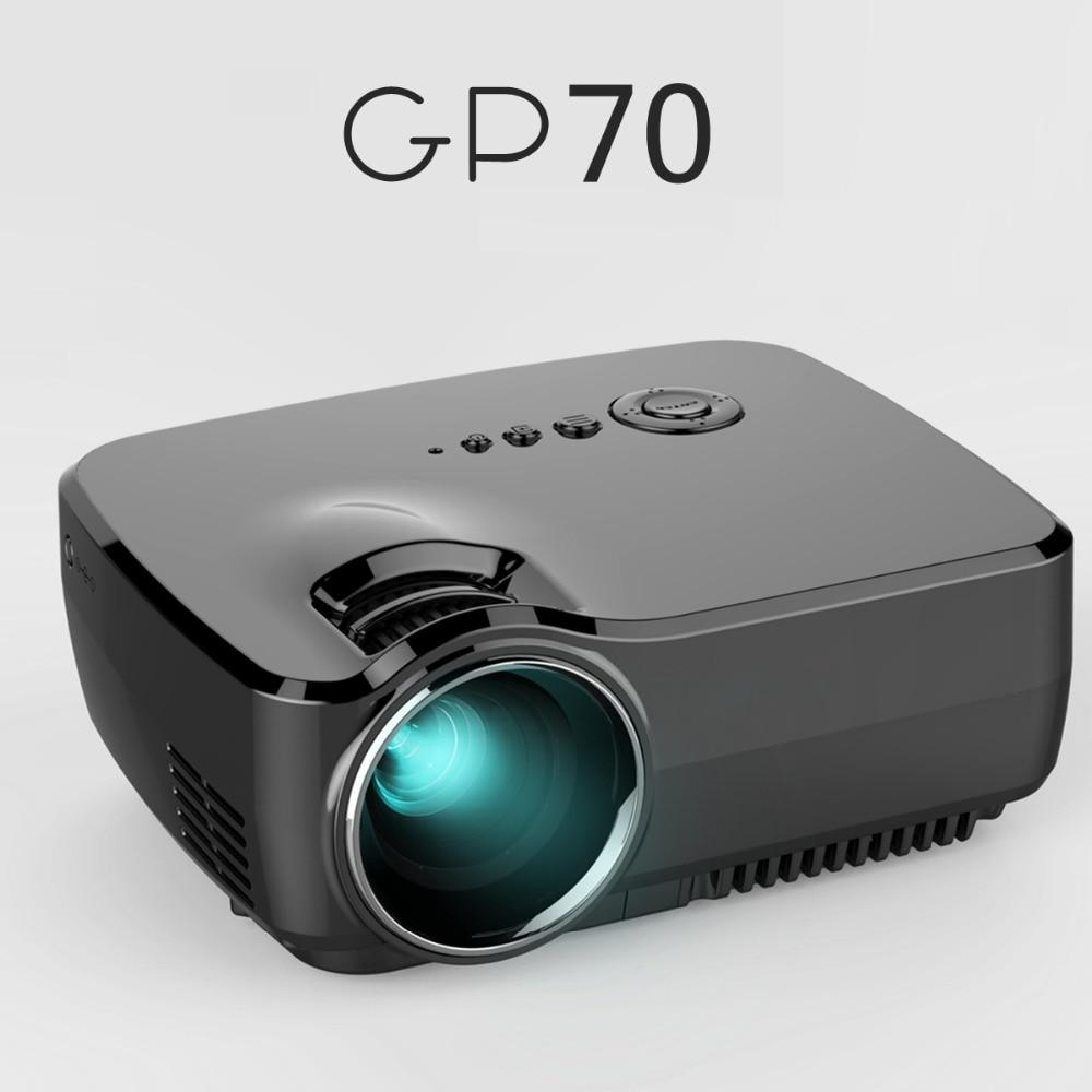 GP70_NEW (2)