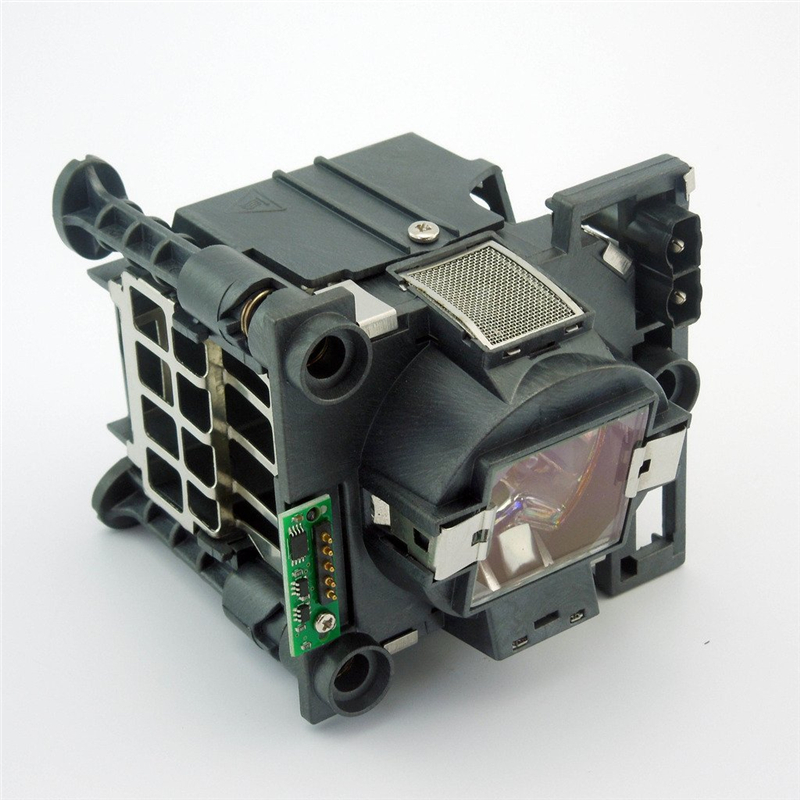 003-120708-01 Replacement Projector Lamp for CHRISTIE LW551i / LWU501i / LX601i