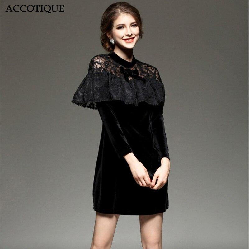 Johnature 2019 Summer New Retro Art Silk Linen Dress Woemn Gown Vintage Short Sleeve Casual Stand