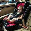Interfaz Isofix 9-12 asiento de seguridad infantil asiento de coche 3c Bebé asiento de coche
