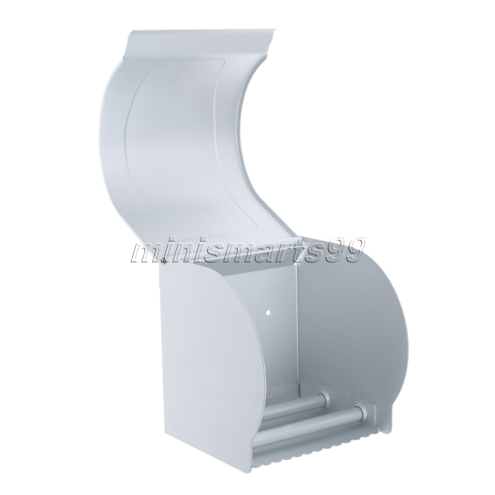 pare Prices on Bathroom Paper Dispenser line Shopping Buy