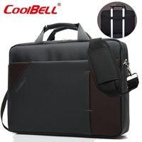Men Women Notebook Backpack 15 6 Inch Laptop Computer Bag Waterproof Multifunctional Briefcase Shoulder Messenger Bag