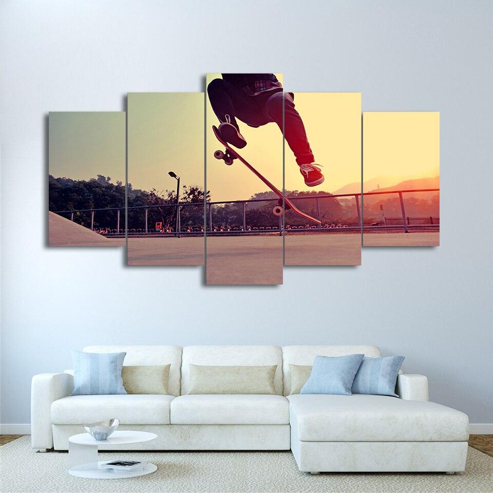 Online Get Cheap Play Skateboard -Aliexpress.com | Alibaba Group