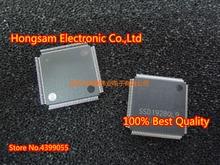 Ban đầu Mới SSD1928QL9 SSD1921QL12 SSD1732QL3 SSD1905QL9 SSD1905AQT2 SSD1906QT2R SSD1730QL3