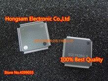 Original New SSD1928QL9 SSD1921QL12 SSD1732QL3 SSD1905QL9 SSD1905AQT2 SSD1906QT2R SSD1730QL3