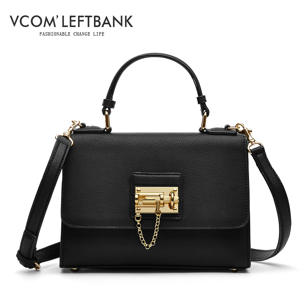 Women's Stylish Bags Promotion-Shop for Promotional Women&#39 ...