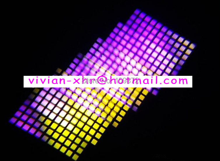 RH-8280 10r 280w beam wash gobo 3in1 Moving Head Spot Beam -8.jpg