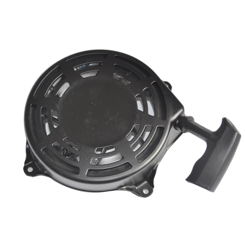 Stens 150-365 Recoil Starter Assembly Briggs /& Stratton 796497 for sale online