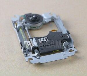 Image 4 - OCGAME Оригинал со сменной лазерной линзой KEM 495AAA 4301A с палубы механизм для Playstation 3 для PS3 супер тонкий