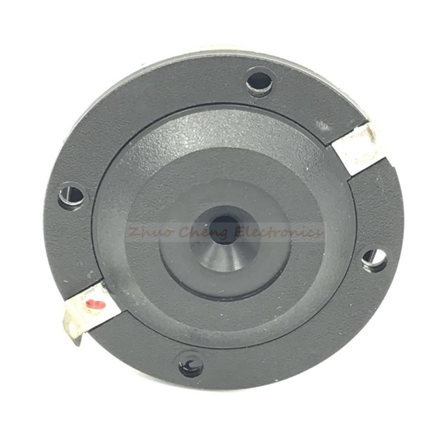 jbl vrx932la 15 inch replacement diaphragm for jbl vrx932la vrx932lawh 2407j vrx series 16 ohm horn wh