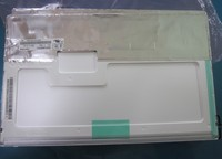 Free shipping HSD100IFW1 A04 HSD100IFW4 HSD100IFW1 A00 10 inch laptop lcd screen 1024*600 30 pin
