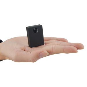 Portable Mini Spy GSM Device N9 Audio Monitor Listening Surveillance voice triggle alarm Excellent stand by and working time