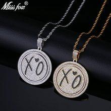 25857aee6f1fe Men Rap Chain Promotion-Shop for Promotional Men Rap Chain on ...