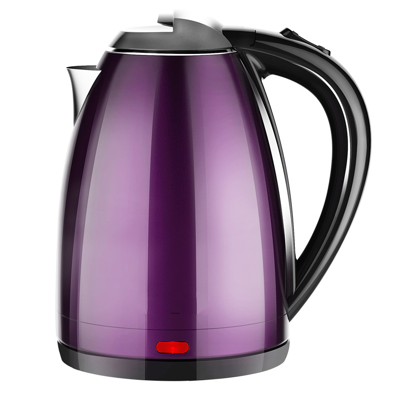 NEW Electric kettle household automatic power cut off open 304 stainless steel large capacity instant pot insulatiNEW Electric kettle household automatic power cut off open 304 stainless steel large capacity instant pot insulati