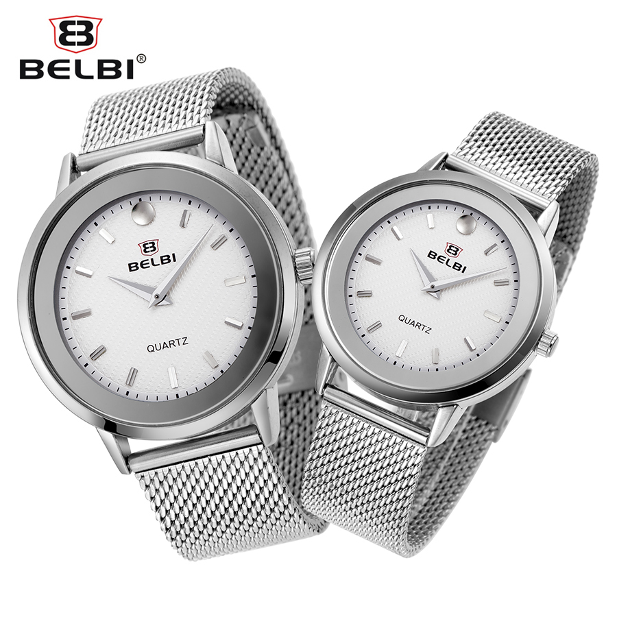 2016 belbi fashion dress alloy