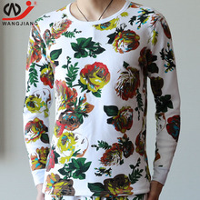 sexy male pajamas clothes for men winter mens sleepwear thermal underwear Fashion Casual Boss gay