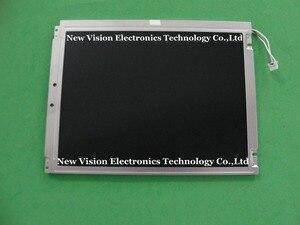 Image 2 - Оригинальная ЖК панель для NEC для промышленного оборудования класса А + 10,4 дюйма