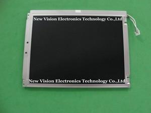 """Image 2 - NL8060AC26 11 Original A + Grade 10.4 """"polegada Visor Do Painel de LCD para NEC para Equipamentos Industriais"""