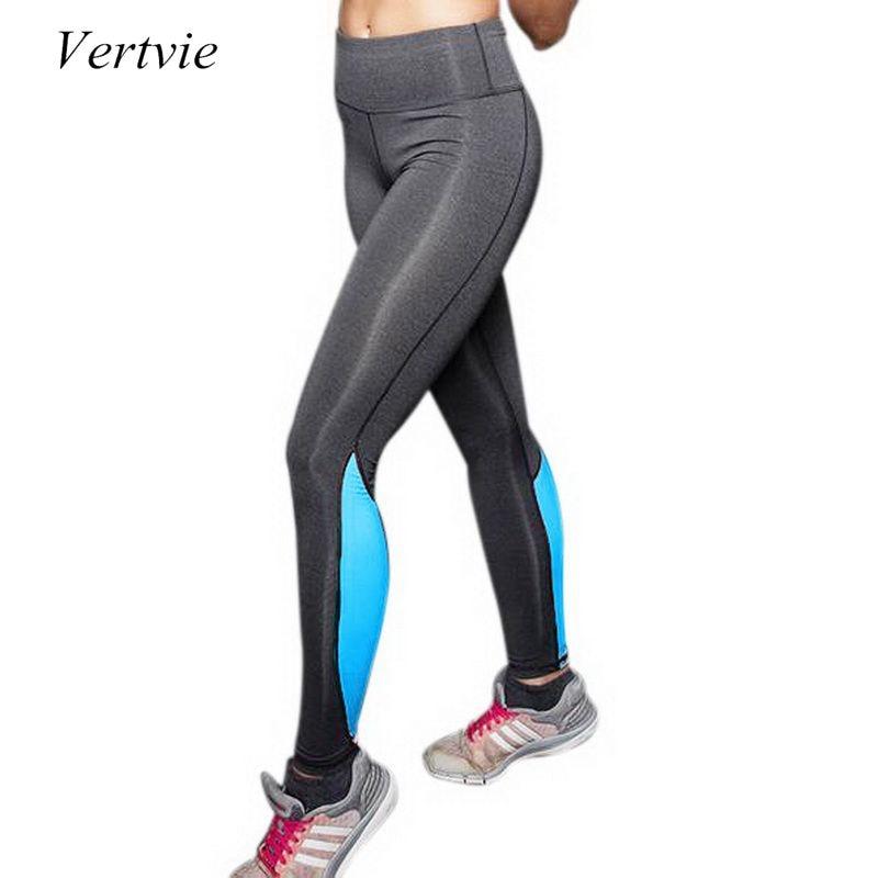 Popular Yoga Pants for Women Brands-Buy Cheap Yoga Pants for Women ...