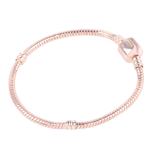 dodocharms-High-Quality-Rose-Gold-DIY-Basic-Bracelet-Snake-Chain-For-Women-Jewelry-European-Fashion-Sale.jpg_640x640