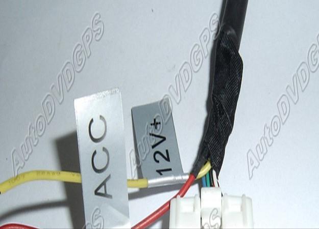Wire Harness Sd on 3 wire adapter, 3 wire wheels, 3 wire control, 3 wire black, 3 wire power, 3 wire light, 3 wire sensor, 3 wire regulator, 3 wire antenna, 3 wire module, 3 wire switch, 3 wire solenoid, 3 wire fan, 3 wire wiring, 3 wire alternator, 3 wire coil, 3 wire cable, 3 wire lead, 3 wire lamp, 3 wire motor,