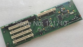 Industrial equipment board X70PCI-1.00 21-1001-0426 материнская плата asus m5a97 le r2 0