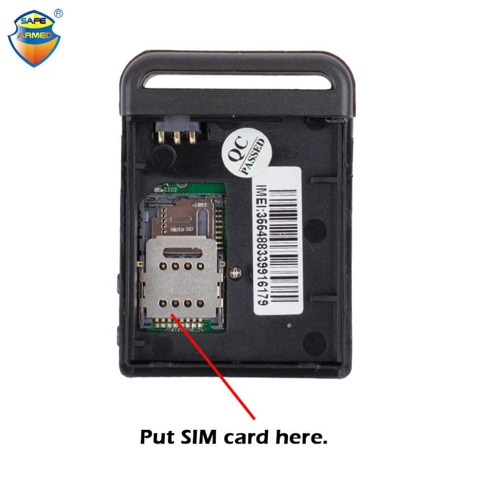 GPS-Locator-Vehicle-GSM-TK102B-Car-Mini-Realtime-Online-GSM-GPRS-Tracking-Device-Locator-GPS-Tracker (3)