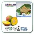 100% 10:1 натуральный чистый экстракт дикого манго
