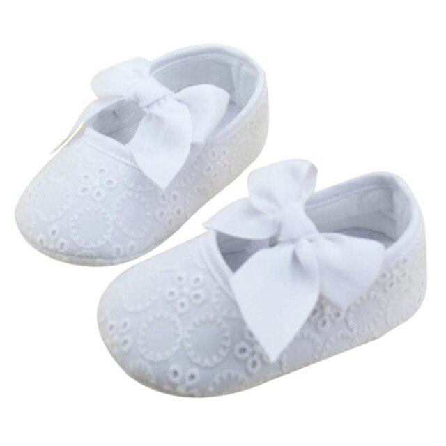 685108fb6d5f1 Nouveau Bébé Chaussures Respirant Toile Chaussures 1-3 Ans Garçons  chaussures 4 Couleur Confortable Filles