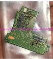 NEUE Für Sony A7M3 ILCE-7M3 LCD Display Bildschirm Fahrer Bord Reparatur Teile