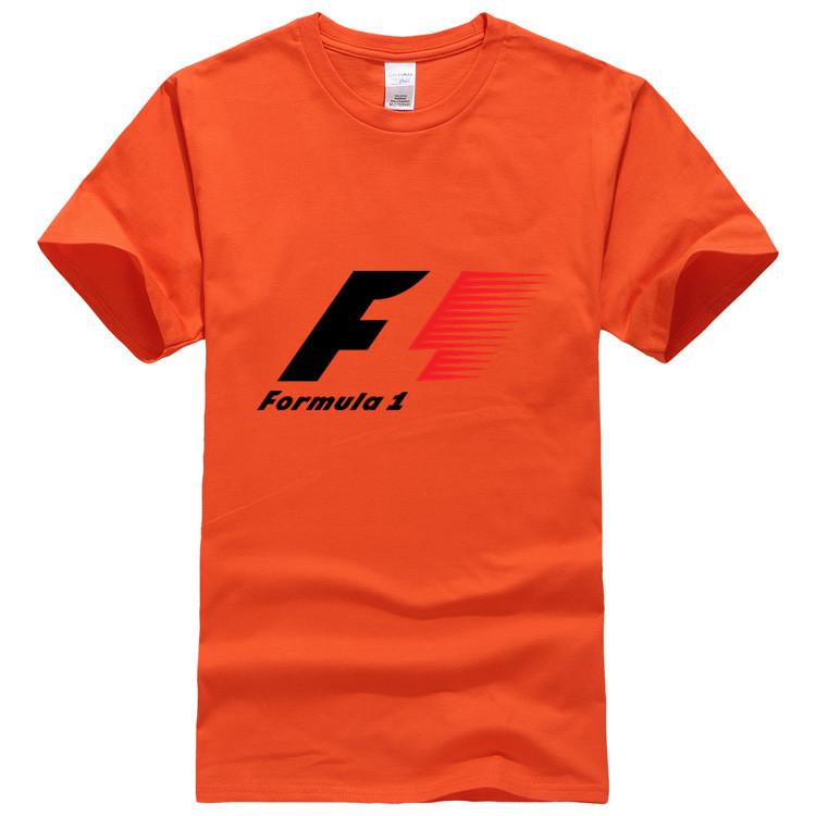 z-orange