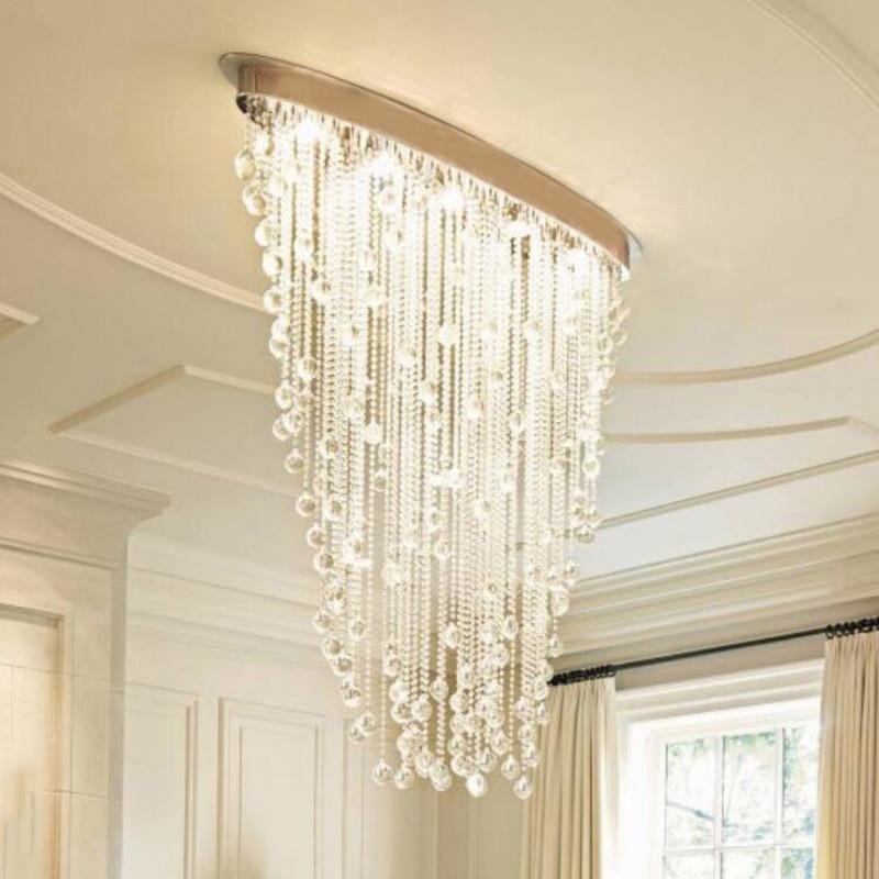 Aliexpress.com : Buy Manggic Lighting Modern Chandelier ...