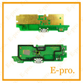 New Charging Flex Cable For Lenovo A850 USB Charger Dock Port Connector Flex Cable