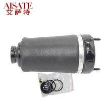 For Mercedes-Benz W164 ML/GL Class ML350 ML500 GL450 Front Air Suspension Spring Bag Air Shock Repair Kit 1643206013 1643205813 цена