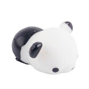 Squeeze Squishy Toy Mini Soft
