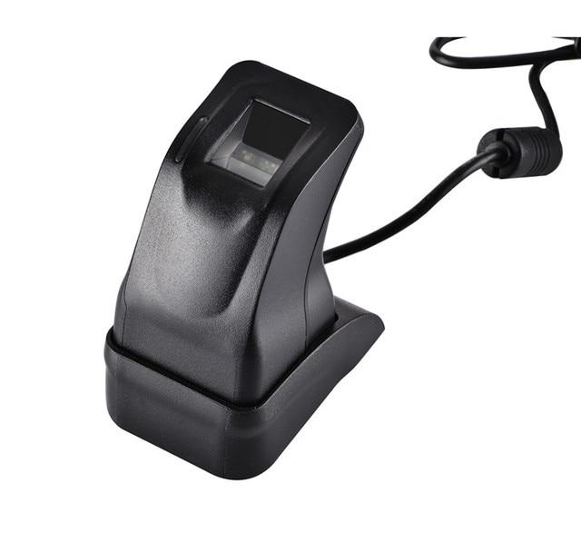 Digital Persona  Fingerprint Biometric Scanner Fingerprint Reader For  Time Attendance Access Control ZK4500