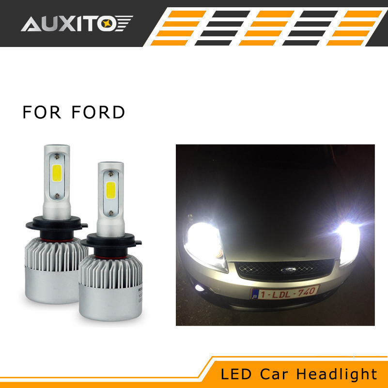 Image Result For Ford Ecosport Headlight Bulb
