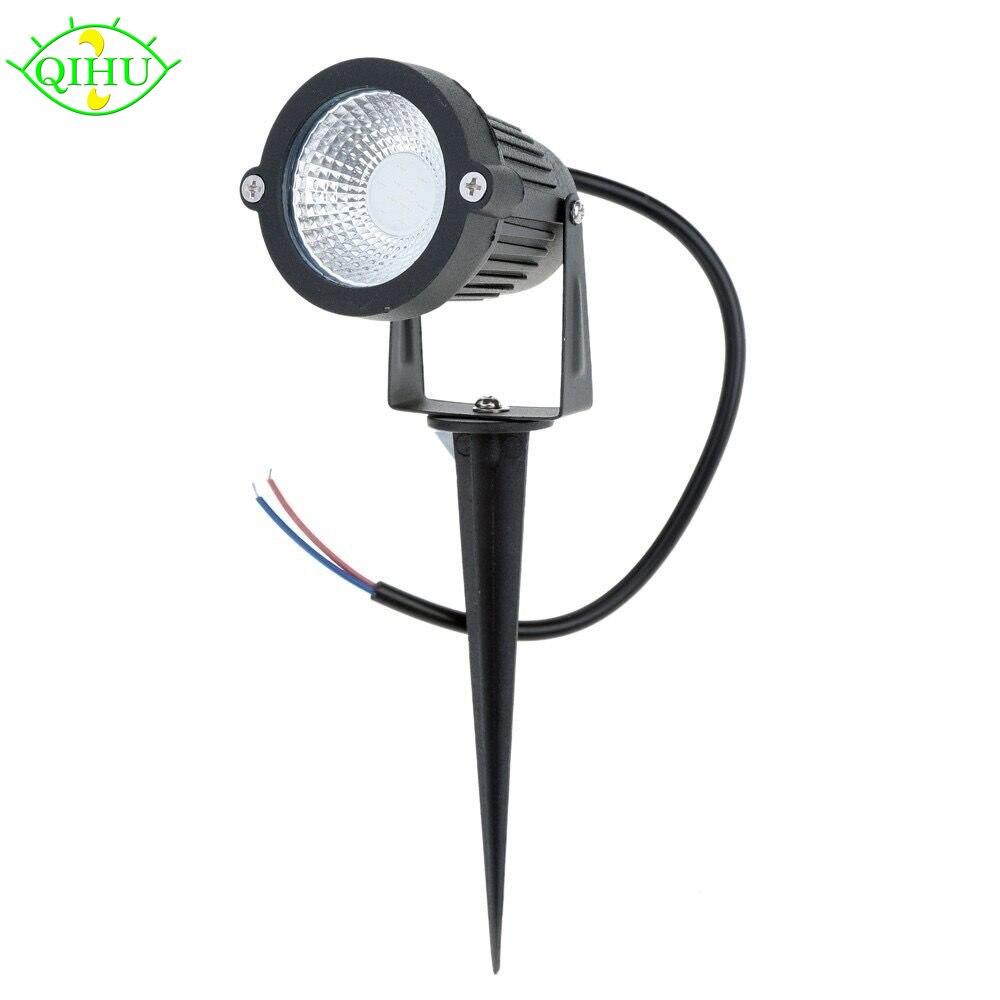 Buy Outdoor Lighting: Aliexpress.com : Buy LED Outdoor Lawn Lamps Waterproof