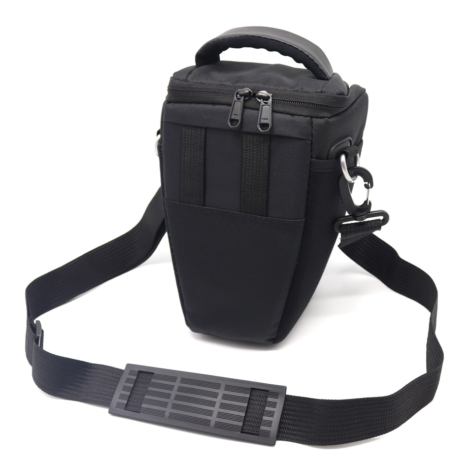 Dslr Bag Shoulder Cover For Canon Eos 1300d 200d 77d 5d Iii