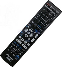 New Remote Control For For Pioneer AXD7534 AXD7568 AXD7584 AXD7586 AXD7623 Amplifier Audio Video AV Receive