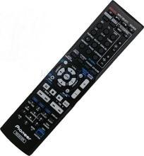 New Remote Control For For Pioneer AXD7534 AXD7568 AXD7584 AXD7586 AXD7623 Amplifier Audio Video AV Receive