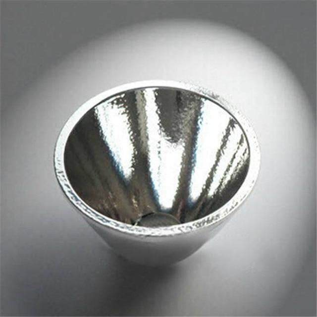 Лидер продаж конвой C8 XPL-HI T6 V2 апельсиновой корки отражатель для фонаря фонарик факелы Портативное освещение